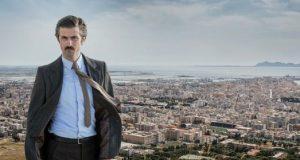 Kim Rossi Stuart: Maltese un eroe