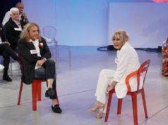 Uomini e Donne, Gemma Galgani innamorata di Marco