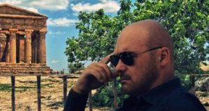 Ascolti tv: Il Commissario Montalbano vola
