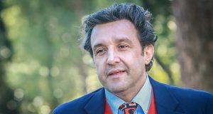 Flavio Insinna replica alle accuse
