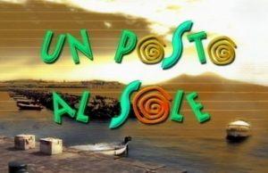 Un posto al Sole