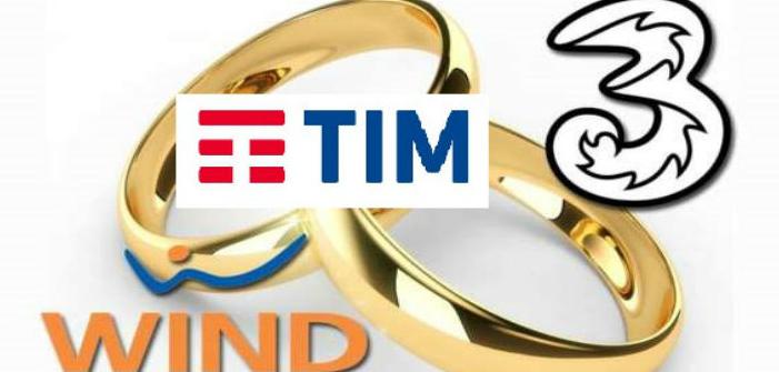 3 italia addio roaming tim problemi in 70 comuni blog for Addio roaming