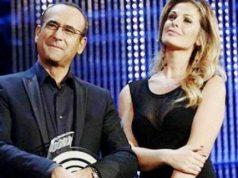 Ascolti Tv: Wind Music Awards battono tutti