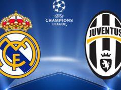 Juventus Champions League, formazioni ufficiali. Allegri ringrazia Roma e Napoli
