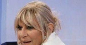 Gemma Galgani ama Marco Firpo