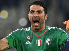 Gigi Buffon si ritira dopo il Mondiale?