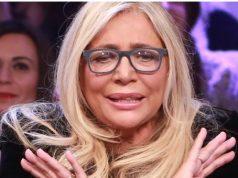 Mara Venier presenterà Jennifer Lopez a Cristiano Malgioglio