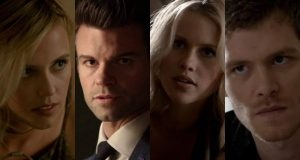 The Originals 4x13