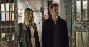The Originals 4x10