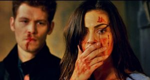 The Originals 4x11