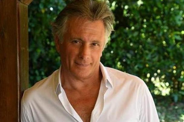 Uomini e Donne: Giorgio Manetti attacca di nuovo Gemma