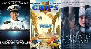 weekend al cinema 22 23 luglio