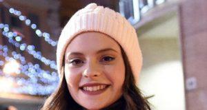 Francesca Michielin svela il suo nuovo singolo