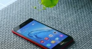 Huawei Enjoy 7 specifiche e scheda tecnica ufficiale