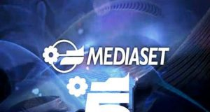 Mediaset Palinsesti 2017/2018: conferme e novità