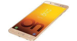 Samsung Galaxy On Max specifiche e prezzi ufficiali