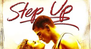 Step Up serie tv