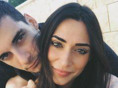Uomini e Donne: Sonia ed Emanuele, matrimonio in vista