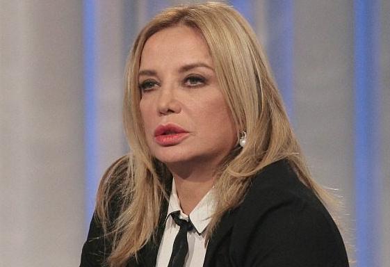 Simona Izzo al GF Vip. Il Cast completo