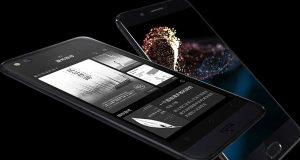 YotaPhone 3: specifiche tecniche ufficiali e prezzi