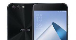 ASUS ZenFone 4: prezzi e specifiche