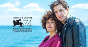 Ammore e malavita Festival del Cinema di Venezia