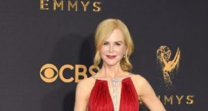Emmy Awards 2017: i vincitori