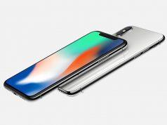 iPhone X: prezzo e caratteristiche