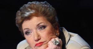 Mara Maionchi racconta il tradimento e molto altro