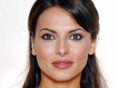 Miriana Trevisan: in passato anche lei vittima di molestie