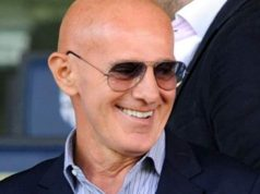 Sacchi suggerì Sarri a Berlusconi ma preferì Mihajlovic