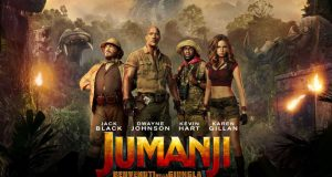 film jumanji_benvenuti_nella_jungla