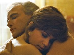 ultimo tango a parigi stupro