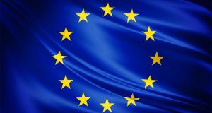 borse europa