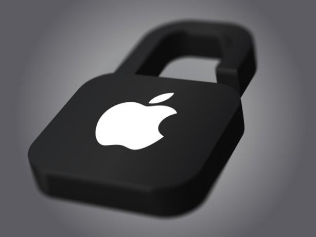 iPhone porte