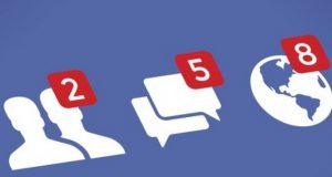 facebook scandalo