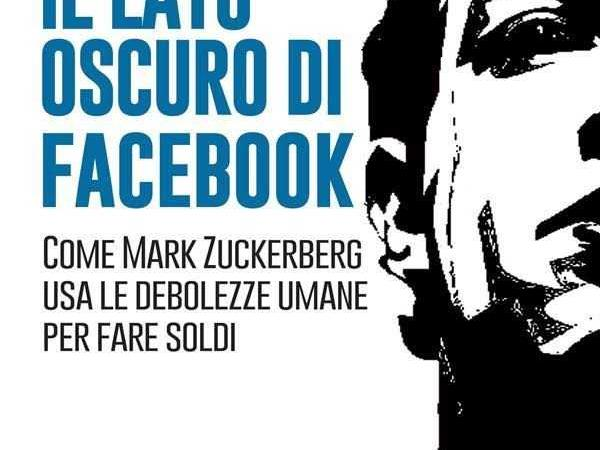 sociologia facebook analytics