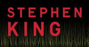stephen king nell'erba alta