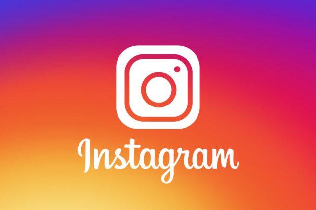 silenziare instagram