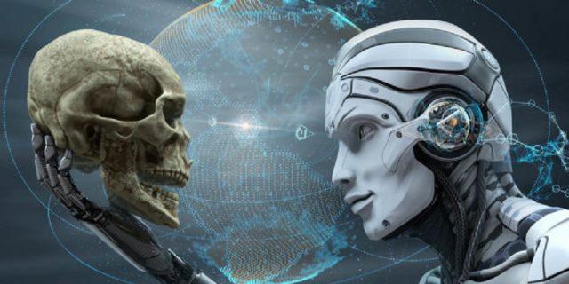 google intelligenza artificiale bellica militare