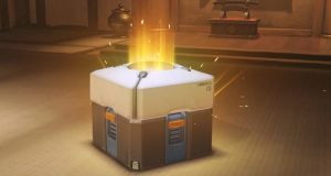 psicologia bambini loot boxes