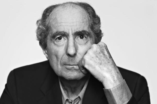 morto lo scrittore philip roth