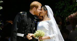 matrimonio reale