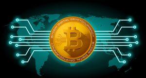 bitcoin criptovalute valore