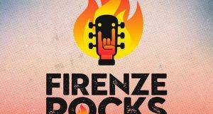 firenze rocks date concerti 2018 ozzy