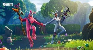 fortnite 4.4 nintendo switch