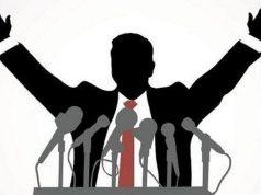 che cos'è il populismo