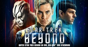 star trek tv8