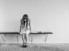 depressione da farmaci lista nera