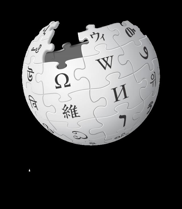 wikipedia protesta
